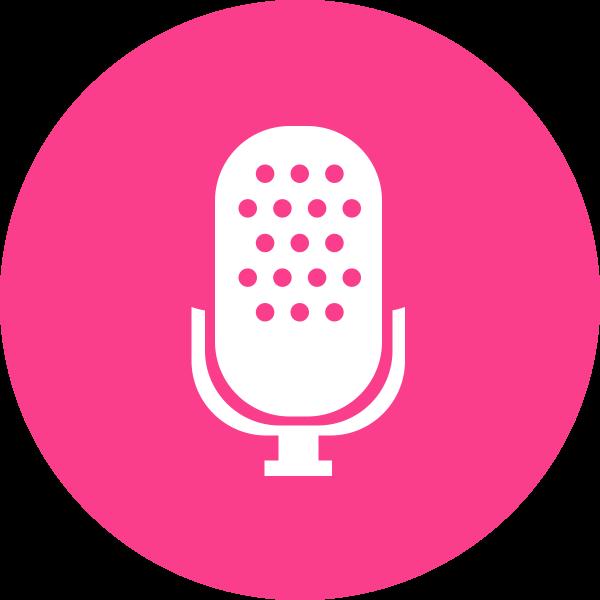 youbesc-recording
